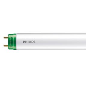 Led tube light 16w 765 t8 ap sl g TGCN-45025 Philips