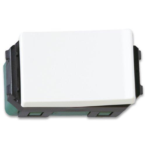 Switch b, 1-way WEVH5531-7 Panasonic