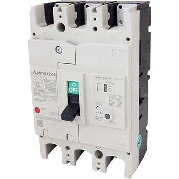 Automatic circuit breaker mccb 3P 200A NF250-CV 3P 200A Mitsubishi