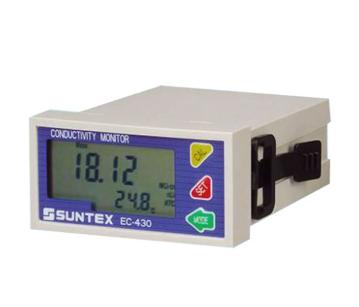 EC-430 part  EC-430 (MH) SUNTEX