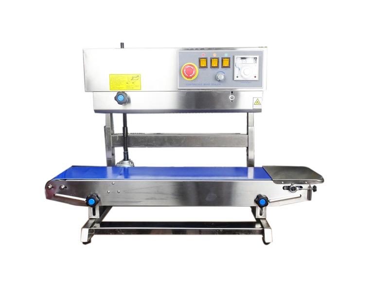 packaging machine FRD-750I-II stronger