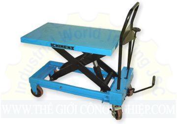 0.6 Ton Forklift Desk NIC-088-011 Ichimens