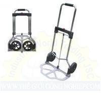 2 wheels handcarts MK-70F JumboHand MK-70F Jumbohand