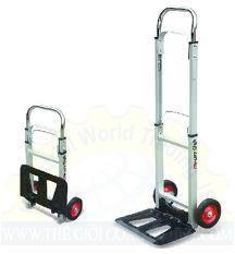 2 wheels handcarts MK-90F JumboHand MK-90F Jumbohand