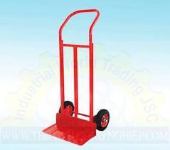 2 wheels handcarts  X370 PhongThanh