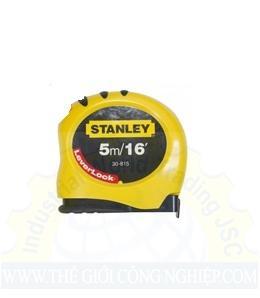 30-815 STANLEY