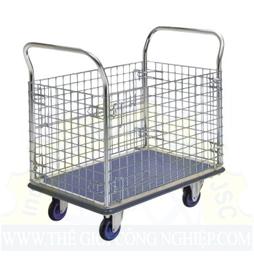 4 wheels handcarts  NF-307 Prestar NF-307 Prestar