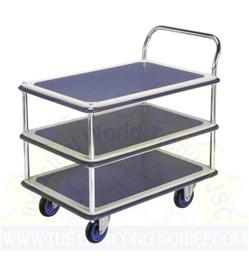 4 wheels handcarts  NF-315 Prestar NF-315 Prestar