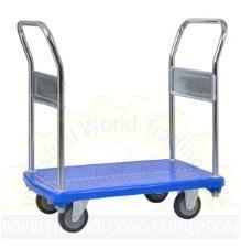 4 wheels handcarts NP-212 JumBo NP-212 Jumbo