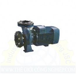Centrifugal Pump MNF5110 LUCKYPRO
