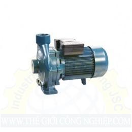 Centrifugal Pump MSC 90A LUCKYPRO