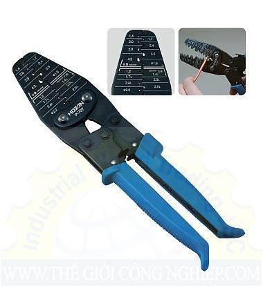Crimping Tool P-707 Hozan
