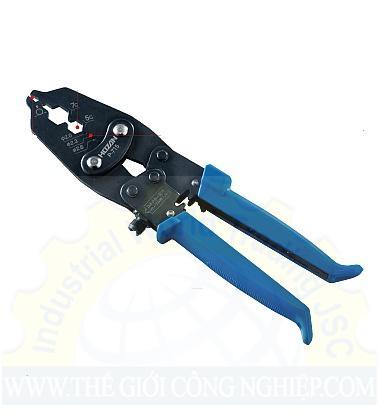 Crimping Tool P-715  Hozan P-715 Hozan