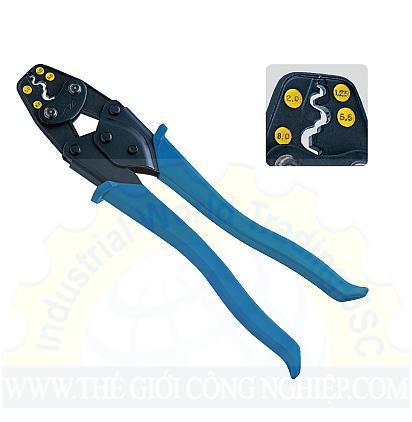 Crimping Tool  P-75  Hozan P-75 Hozan