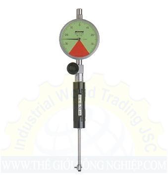 Cylinder gauges 18-35mm CC-1R PEACOCK