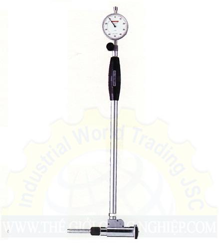 Cylinder gauges 50-100mm CC-3R PEACOCK