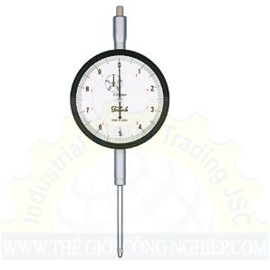 Dial Indicator KM-55 Teclock