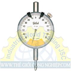 Dial indicator TM-1200 Teclock