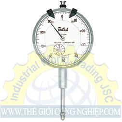 Dial indicator TM-1210 Teclock