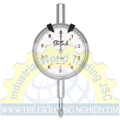 Dial Indicator TM-91 Teclock