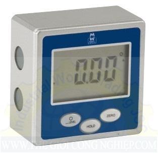 Digital Mini-Mag Level MW570-01 MooreAndWright