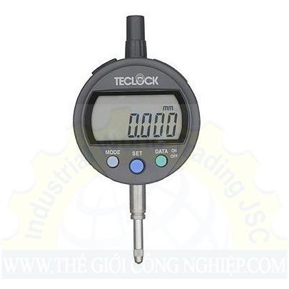 Electronic Digital Indicators PC-440J Teclock