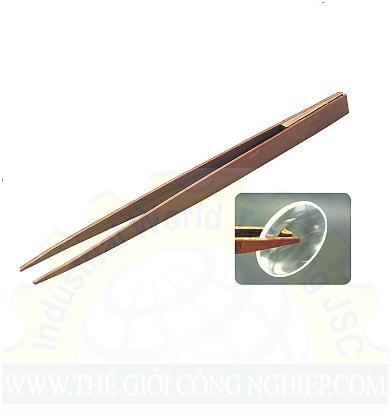 ESD BambooTweezers  P-863-150 Hozan P-863-150 Hozan