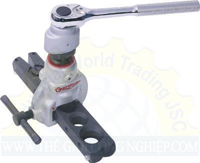 Flaring Tool - TF456WRH, Supertool-Japan TF456WRH Supertool