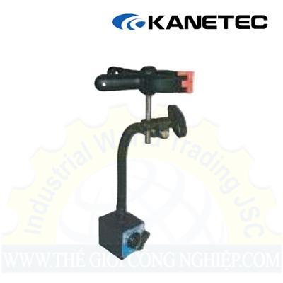 Flexible Holder MPV-MF30 Kanetec