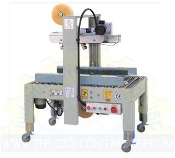 Fully-Carton Sealing Machine, CXF3, Chali CXF3 Chali