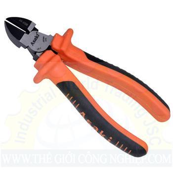 Germany Type Diagonal - Cutting Pliers Ak-8006 ASAKI
