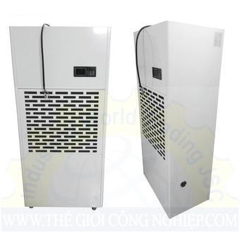 Industrial Dehumidifiers, HM-6240EB, Fujie HM-6240EB Fujie