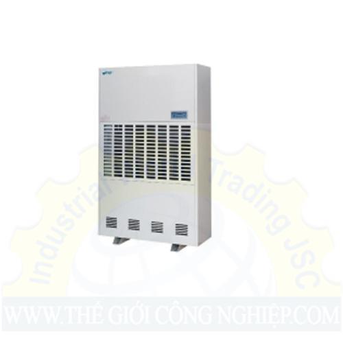 Industrial Dehumidifiers, HM-6480EB, Fujie HM-6480EB Fujie