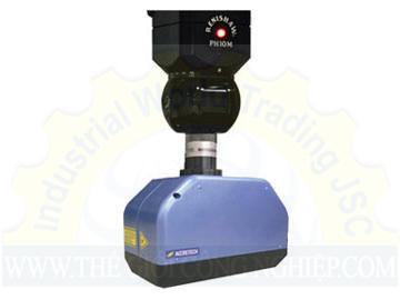 Line laser sensor, Accretech line laser ACCRETECH