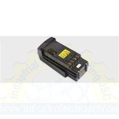 lipo battery for machines ITA - 24 and ITA - 25 ITA-24/25 Itatools