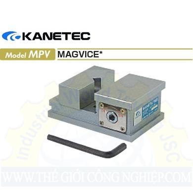 Magnetic Base MPV-4 Kanetec