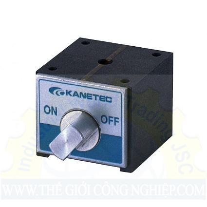 Magnetic Base MB-0404 Kanetec