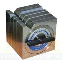 Magnetic Blocks KYA-8B Kanetec