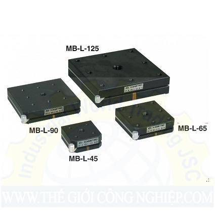 Magnetic Holder MB-L-45 Kanetec