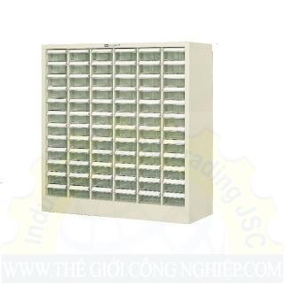 Parts cabinets B-200 Hozan B-200 Hozan