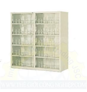 Parts cabinets B-201 Hozan B-201 Hozan