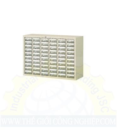 Parts cabinets B-404 Hozan B-404 Hozan
