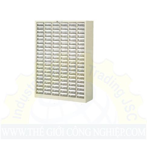 Parts cabinets B-405 Hozan B-405 Hozan