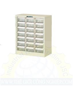 Parts cabinets B-413 Hozan B-413 Hozan