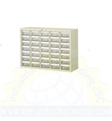 Parts cabinets B-414 Hozan B-414 Hozan