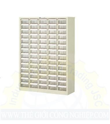 Parts cabinets B-415 Hozan B-415 Hozan