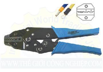 Pliers cosse LS-06WF2C QH