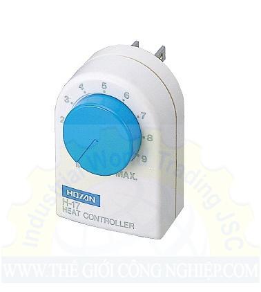 Power Controller H-17 Hozan