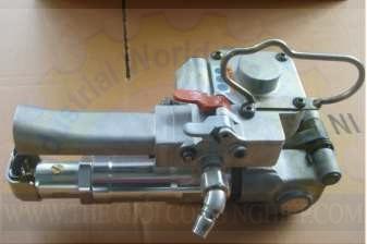 Preumatic Strapping Tools AQD- 19/25 Zapak