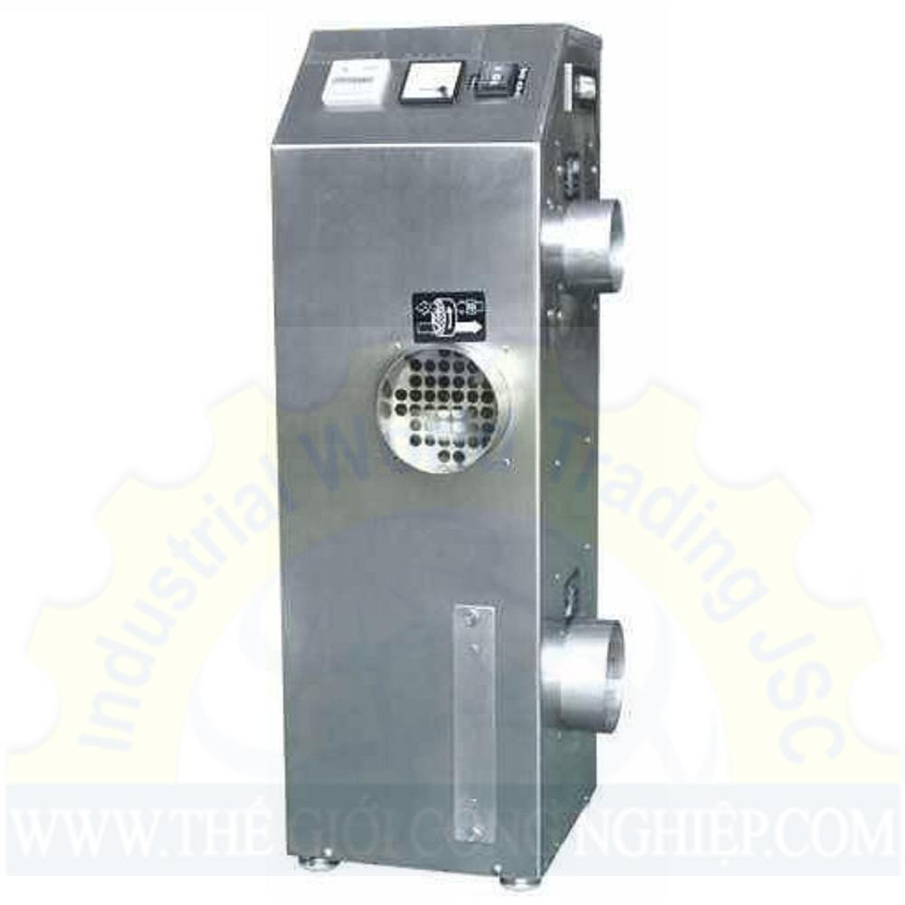 Rotor Dehumidifier, HM- WKM-200P, Fujie HM- WKM-200P Fujie